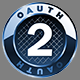 Sound Event uses OAuth 2